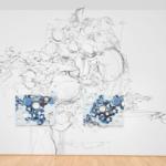 Akira Yanagisawa: Painting as a System