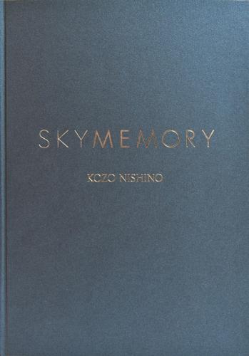 Kozo Nishino: SKY MEMORY