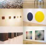 Six artists / articulation 2004