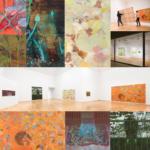 Hiroshi Mizuta: Hide-and-Seek