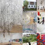 Art Court Frontier 2010 #8