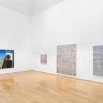 ACG eyes 5: Four PaintingsーHiroshi Mizuta, Nana Kuromiya, Yuri Shioiri, Seishu Niihira