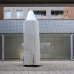 ACG Collection: Saburo Murakami, Hitoshi Nomura, Kozo Nishino