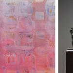 ACG Collection: Hiroshi Mizuta, Jun Nishida
