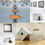 Haruyuki Uchida: New in 3D and 2D