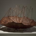ACG Collection: Kei Takemata, Satoru Hoshino