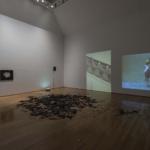 Norio Imai Retrospective – Reflection and Projection