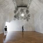 Yasuaki Onishi: empty sculpture