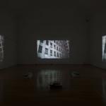 Taiyo Kimura: 55 Bethune Street, NYC
