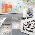 new generation: Tomoko Shioyasu, Hiroshi Mizuta, Akira YanagisawaーPlaying in Layersー