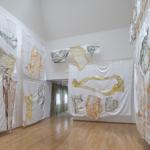 Satoshi Kawata: Open Room