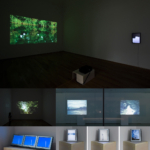 Katsunori Mizuno: Field Motion