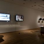 ACG Window Gallery: Aeneas Wilder