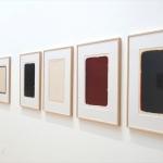 Small Works 1950s-2020: Masatoshi Masanobu, Ryuji Tanaka, Tsuyoshi Maekawa, Norio Imai
