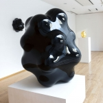 ACG Window Gallery:Genta Ishizuka
