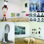 Art Court Frontier 2003