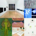 Art Court Frontier 2008 #6