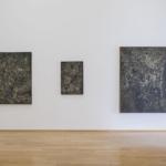 正延正俊 -『MASATOSHI MASANOBU』出版記念展