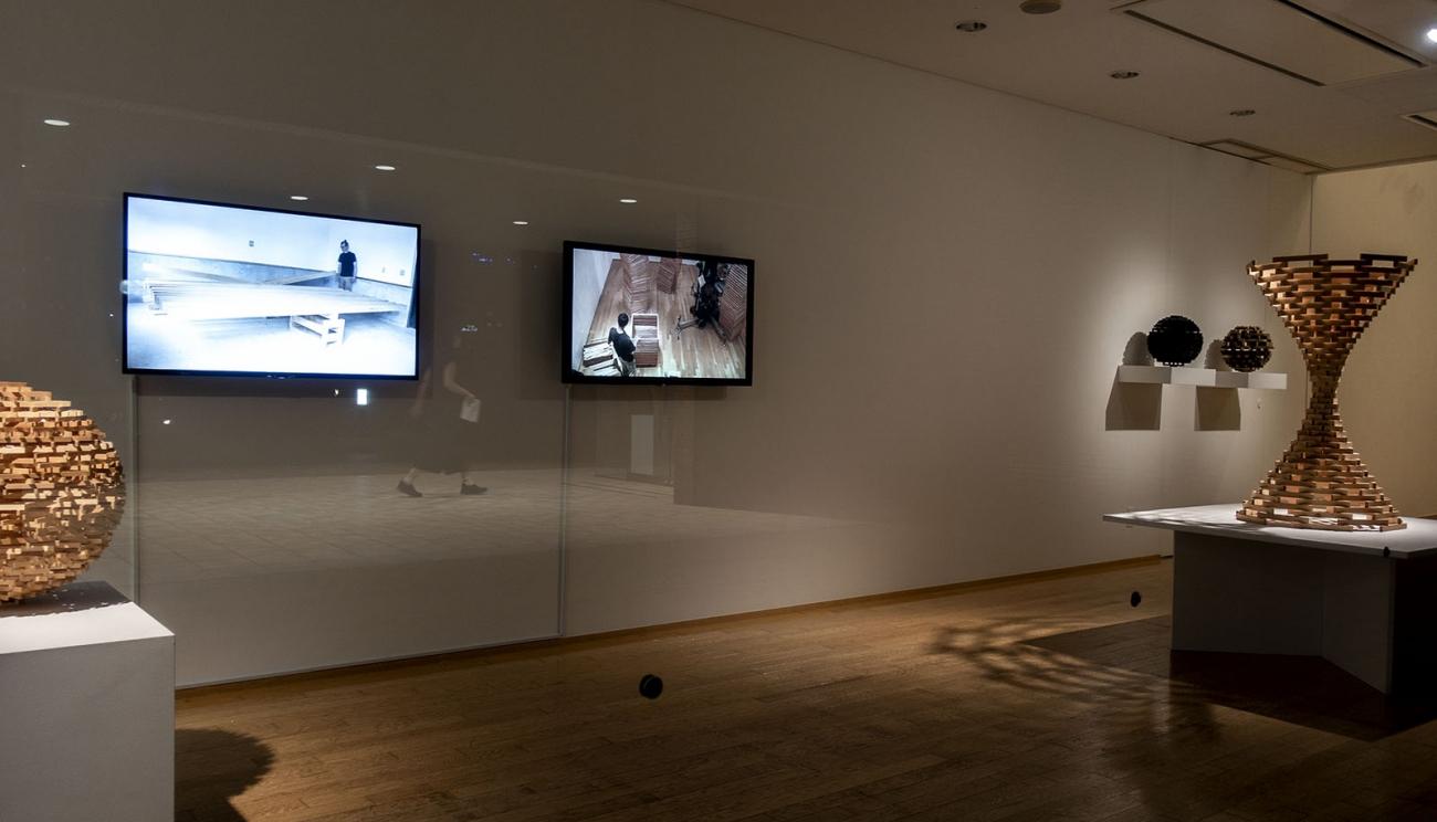 ACG Window Gallery: Aeneas Wilder    アニアス・ワイルダー